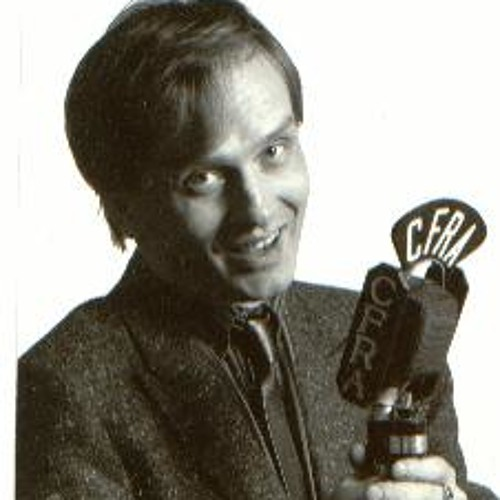 CFRA 1977