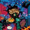 Semi Hendrix (Ras Kass & Jack Splash) -  Breakfast At Banksy's (feat. Coast Contra & 4Rax)
