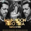 Main Hoon Hero Tera Remix (Salman Khan Version)