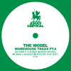 The Model - Warehouse Traxx Pt4 Sampler (AdultCentral004)