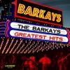 The Bar-Kays - Anticipation
