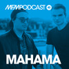 MFM Booking Podcast #40 By Mahama