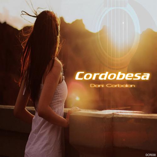 01 Cordobesa Snippet