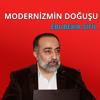 Ebubekir Sifil - Modernizmin Doğuşu - İlmihal