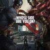 Captain America: Civil War Trailer Music (Marvel) | Really Slow Motion - Vibranium