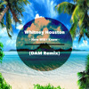 How Will I Know (DAM Remix) **Free Download**