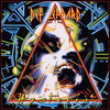 DEF LEPPARD - WOMEN (C.T ''THE QUIET STORM'' HIGH SCHOOL DUB EDITS)