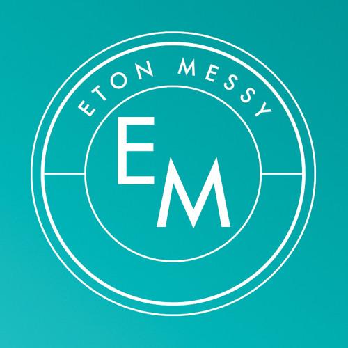 Eton Messy - Hunger TV Mix