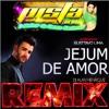 Gusttavo Lima - Jejum De Amor  (Remix 2016  Dj Alan Henrique)