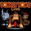 Donkey Kong Land - Boss Theme Remix