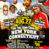 Download TAG TEAM CLASH (CT vs NY) NY Declared the winner Mp3