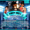 Shashamane Intl - Party Vibes Vol.3 - Modern Roots Edition -