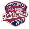 Delete - Memory - Pop - Punk - Alternative Delete - Memory -untuk - Sahabat mp3