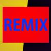 Adren_REMIX_DJ_GRANADE