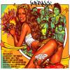 Lubraxx Feat. La Mafia & Vanvini - Então Faz Assim (Freestyle)