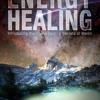 Angelic Healing using Magical Awakening