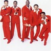 The Temptations - Poppa Was A Rolling Stone (Gramophone Soul Remix)