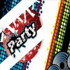 The Party People - Party People (Starstruck Mix)