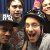 5 Seconds Of Summer Comment On The Possible 1 Direction Break up and teach us some Aussie slang