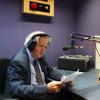 BBC Radio 4 charity appeal – SOS Children