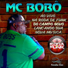 MC BOBÔ :: Ao vivo na Roda de Funk do Campo Novo ::