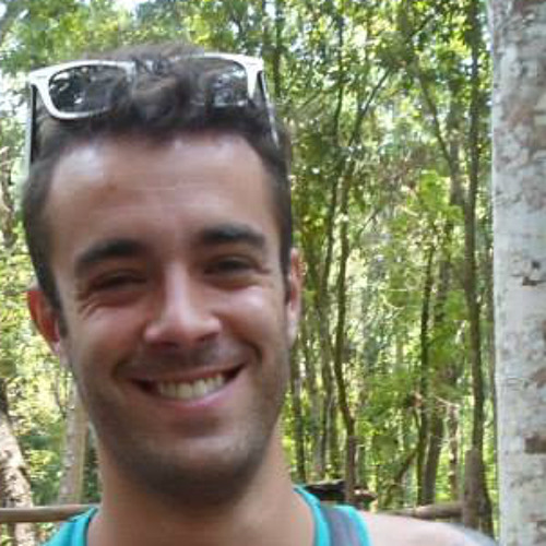 010: The 1k Per Day App Empire with Gabriel Muller