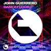 DANCE FLOOR - JOHN GUERRERO