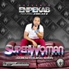 Superwoman - Enpekab feat. J - Beatz **NEW SINGLE AUG 2015**