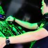 Ho Quang Hieu - Dung Buong Tay Anh - DJ Rum Barcadi Remix