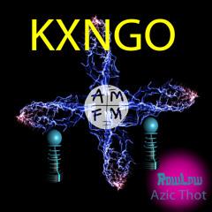 KXNGO (preview)