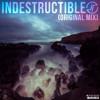 TENAX - Indestructible (Original Mix)( FREE DOWNLOAD )