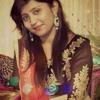 Tu Itni Khoobsurat Hai - Female Cover Version - Barkhaa - Unplugged - Reloaded