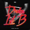 Drake, Lil B (prod. Cubby)