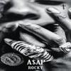A$AP Rocky - Canal St. (Feat. Bones) mp3