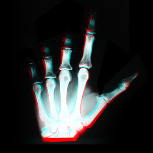 Wrist (VIP)  -  [ DJ Taye & DJ Paypal ]