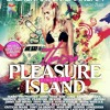 Pleasure Island Promo Mix By Mike S