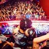Jamie Jones B2B Joseph Capriati @ DC10 - Ibiza - Paradise 29.07.2015