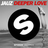 JAUZ - Deeper Love (Danny Howard World Exclusive) [OUT NOW]