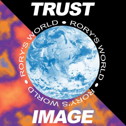 Trust Image - Sun