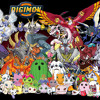 OST Digimon Adventure Versi Indonesia [Rock Cover]