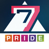FREE DOWNLOAD Seven Nation Pride - Alex Guesta [Remake]