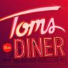 FREE DOWNLAOD Tom's Diner - Alex Guesta [Remake]