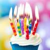 Happy Birthday Flute Tone.mp4