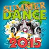 Best Remixes Of Summer 2015 Songs (Cyril M Mix)