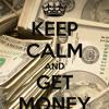IF YOU AINT TALKIN MONEY