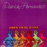 BORN TO BE ALIVE (DJ John Culture Remix) Patrick Hernandez