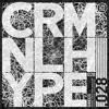 Bring The Funk Back [Criminal Hype] Out Now!
