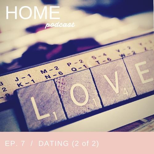 SoundCloud dating beste gratis site voor gehuwd dating