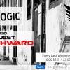 Abandon Logic 030 WGuest Dan Southward