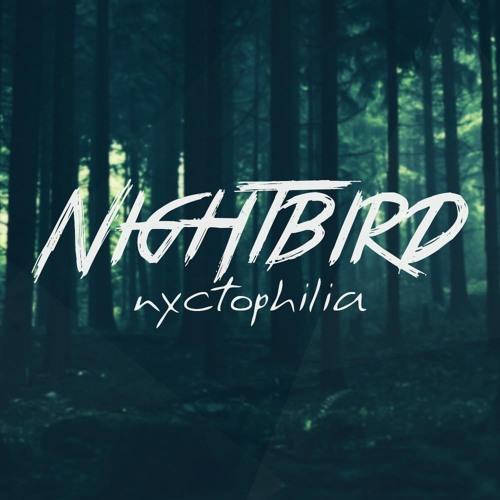 Nightbird - Vices
